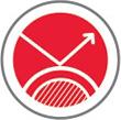 Nos services logo étancher
