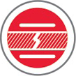 Nos services logo reparer