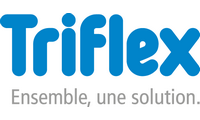 Nos partenaires triflex