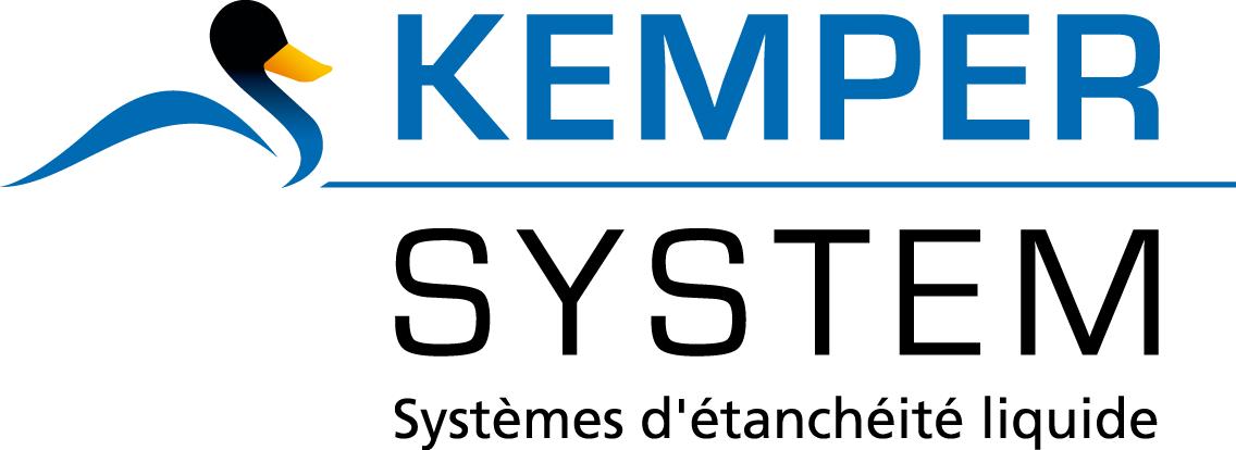 Nos partenaires Kemper System