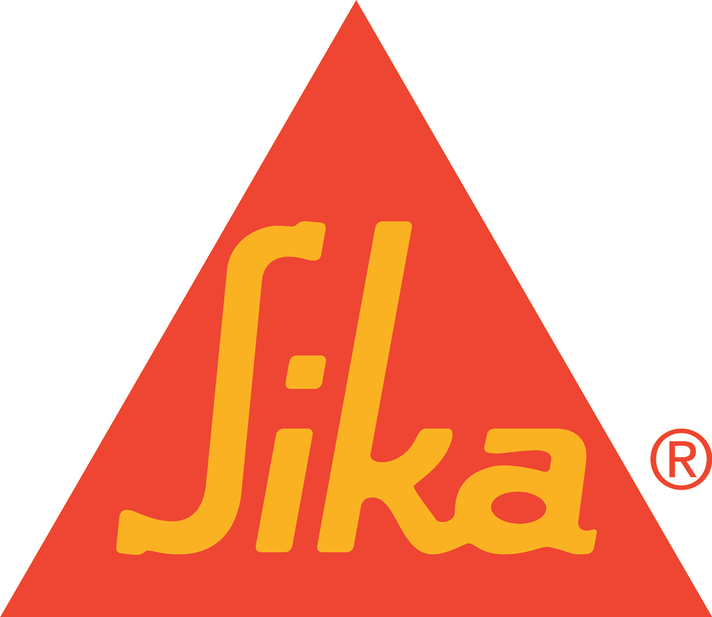 Nos partenaires Silka