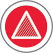 Nos services logo revetir
