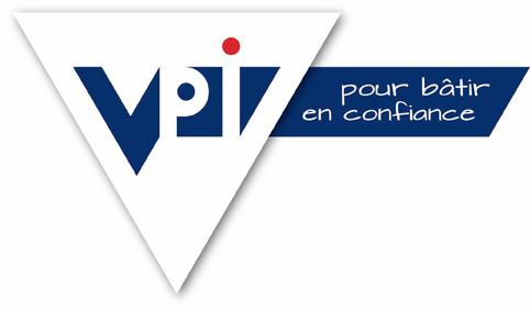 sts côte d'azur nos partenaires logo VPI